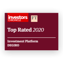 degiro-best-beoordeelde-beleggingsplatform-2020-investors-chronicle-financial-times